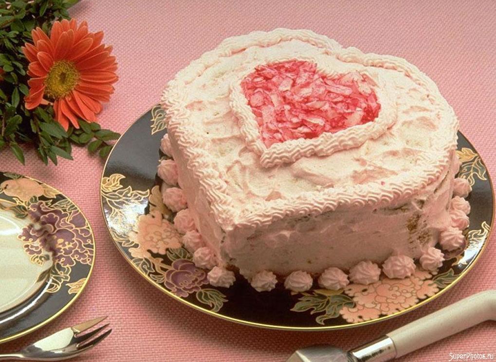 Замовити тортик